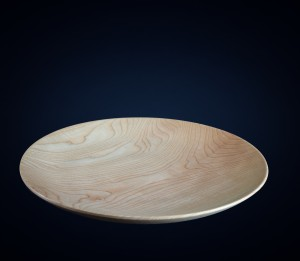 Schale/bowl 7