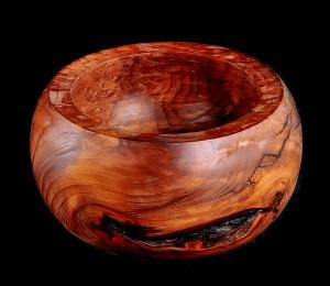 Schale/bowl 10